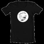 Bootleg Biology Logo T-Shirt