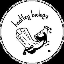 Bootleg Biology
